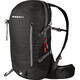 Mammut Lithia Speed Backpack Women 15l grey